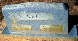 Ransom Douglas Bell