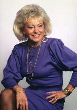 Diana K <i>Schmidt</i> Adams