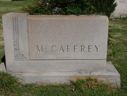 Karll Albert McCaffrey