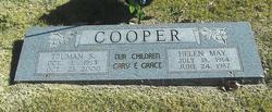 Truman S. Cooper