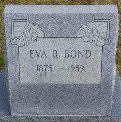 Eva Rilla <i>Owens</i> Bond
