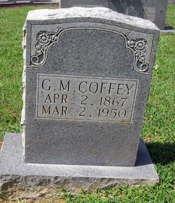 Green Moore Coffey