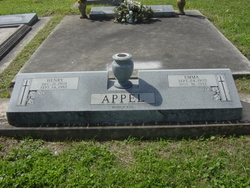 Henry Appel