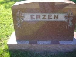 Jerry Erzen