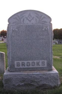 Elmer C Brooks