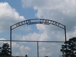 Hester Cemetery