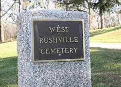 West Rushville Cemetery