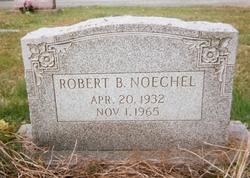 Robert Ball Noechel