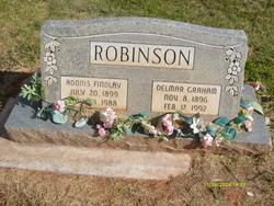 Adonis <i>Findlay</i> Robinson