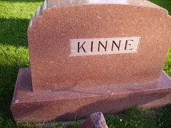 Efton S Kinne