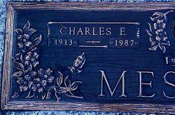 Charles E. Messick