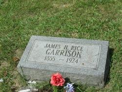 James H. Rice Garrison