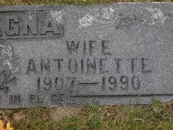 Antonette Gravagna