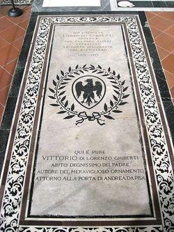 Vittorio Ghiberti