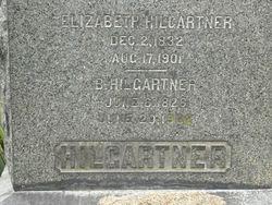 Balthazar Hilgartner