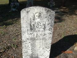John J. Bragg