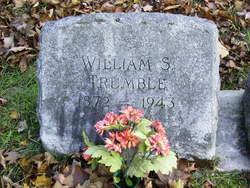 William S. Trumble