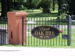Oak Hill East Cemetery