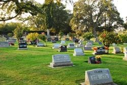 Rocklin Cemetery