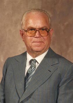 Nelven Eugene Razz Wilson
