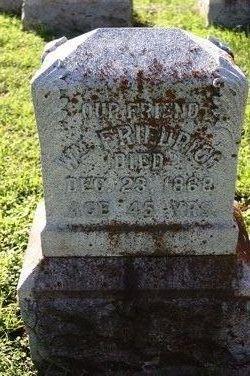 William Friedrich