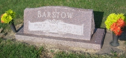 Ervin S <i>Campbell</i> Barstow