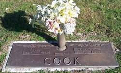 Dorothy <i>Medders</i> Cook