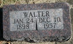 Walter Reeder