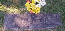Betty Jane <i>Mallard</i> Arthus