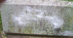 Charles Inman