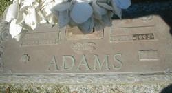 Lawrence B. Adams