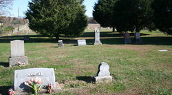 Kingdom Church Cemetery
