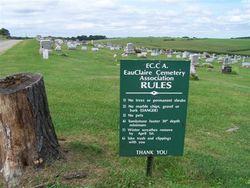 Eau Claire Cemetery