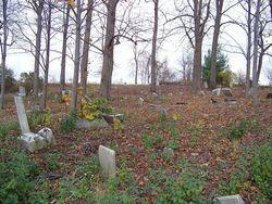 Benham Cemetery