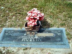 Woodrow W. Austin