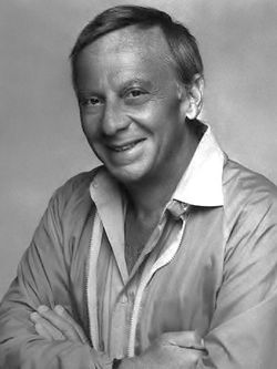 Norman Fell Net Worth