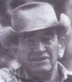 Samuel Roberto Trujillo