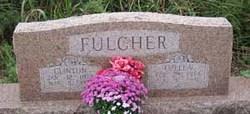 Ozella Fulcher
