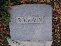 Annabelle Rogovin