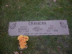 Rose F. Gravagna