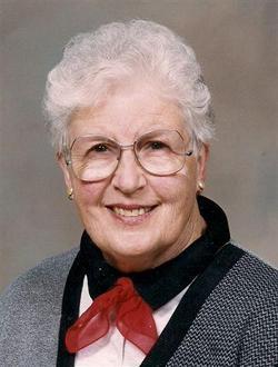 Jeanne L. <i>Smith</i> Kelly