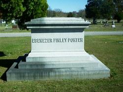 Harold Berry Porter
