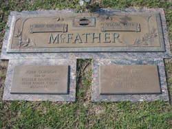Vianna Ruth <i>Tucker</i> McFather