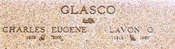Charles Eugene Glasco