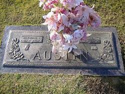 P. Austin