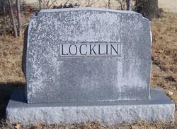 Donald A Dobs Locklin