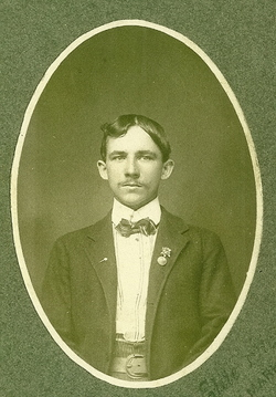 Henry Philip Weber