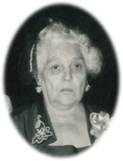 Marianna <i>Placenti</i> Scano