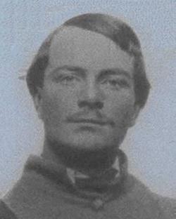 Judge James Keith