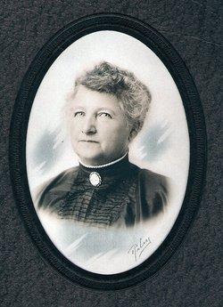 Martha Adeline <i>Kirkbride</i> Duvall